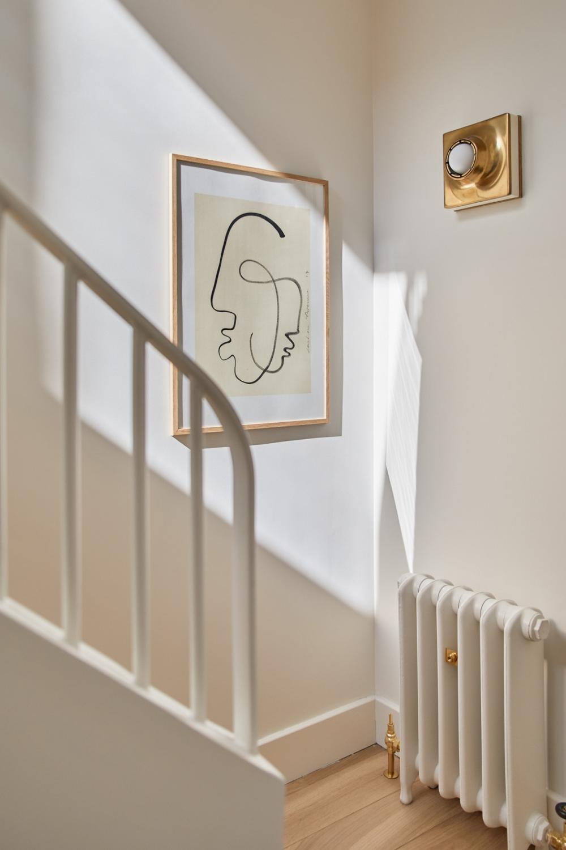 House tour: interior designer Sheena Murphy's peaceful family nest in London-13.jpg