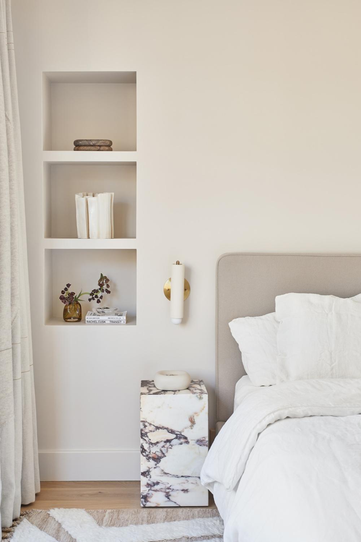 House tour: interior designer Sheena Murphy's peaceful family nest in London-14.jpg