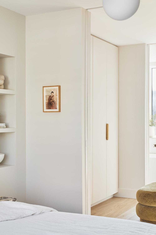 House tour: interior designer Sheena Murphy's peaceful family nest in London-15.jpg