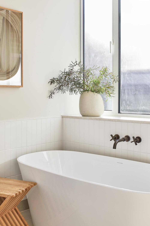 House tour: interior designer Sheena Murphy's peaceful family nest in London-17.jpg
