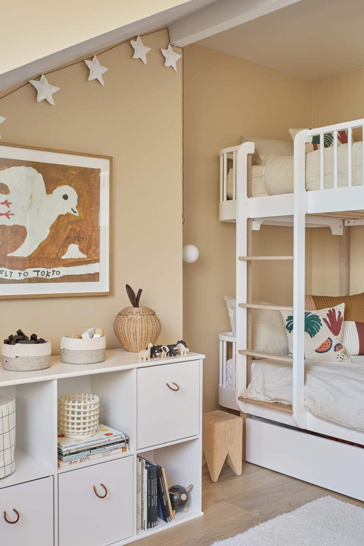 House tour: interior designer Sheena Murphy's peaceful family nest in London-18.jpg