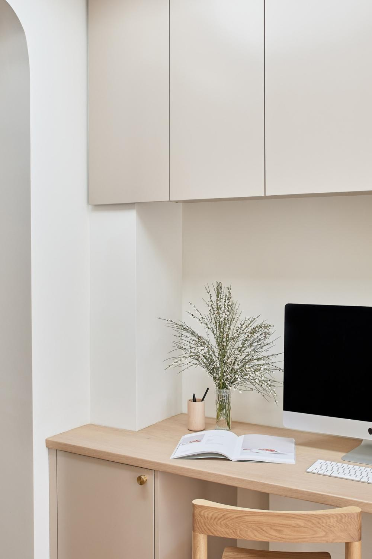 House tour: interior designer Sheena Murphy's peaceful family nest in London-21.jpg