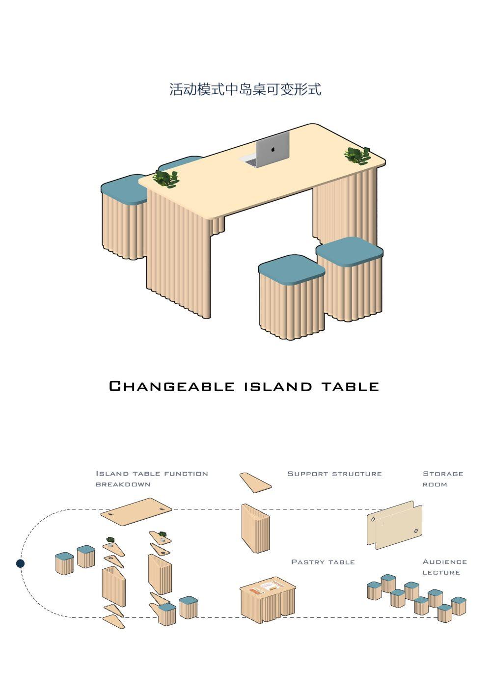 29家具拆解图©TOWOdesign.jpg