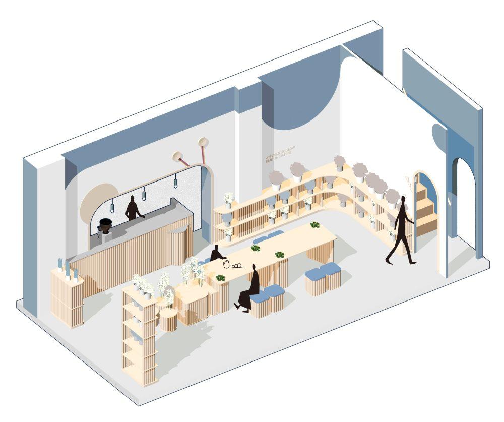 32场景图-咖啡花店模式©TOWOdesign.jpg