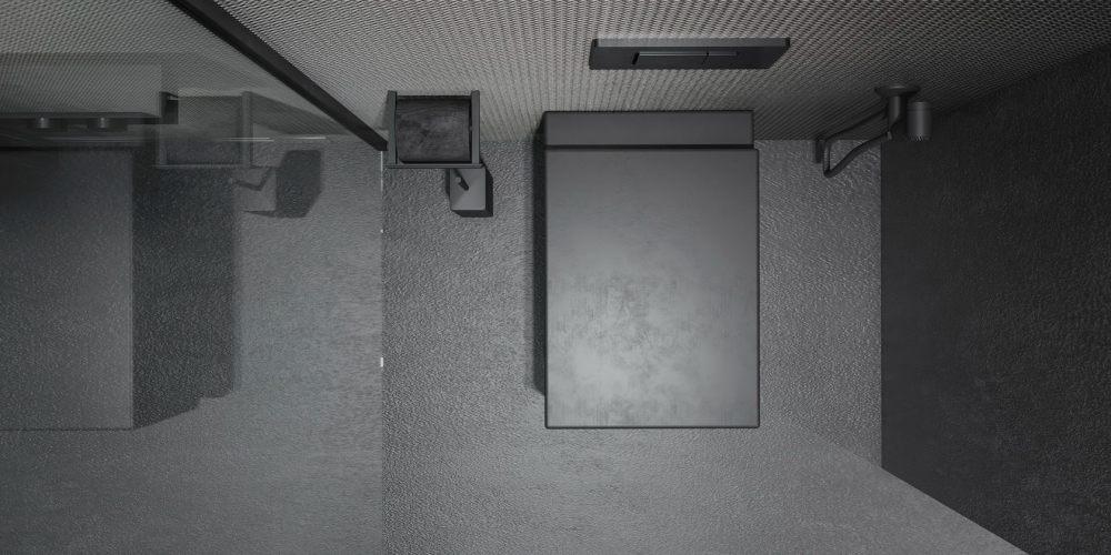 vsszan_035.jpg