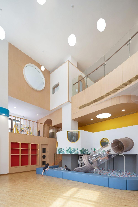 6▲一楼大厅©GaceDesign.jpg