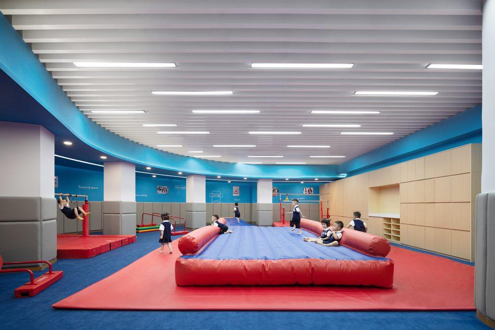 10▲负一楼运动教室©GaceDesign.jpg