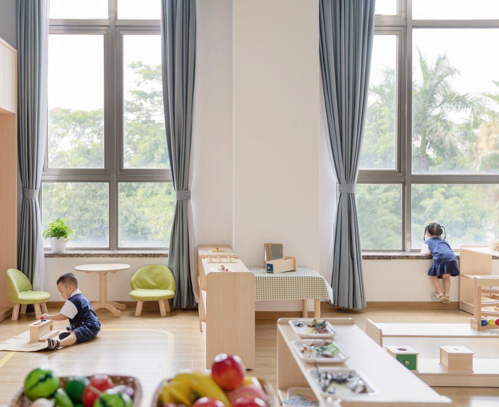 14▲二楼托育幼教室©GaceDesign.jpg