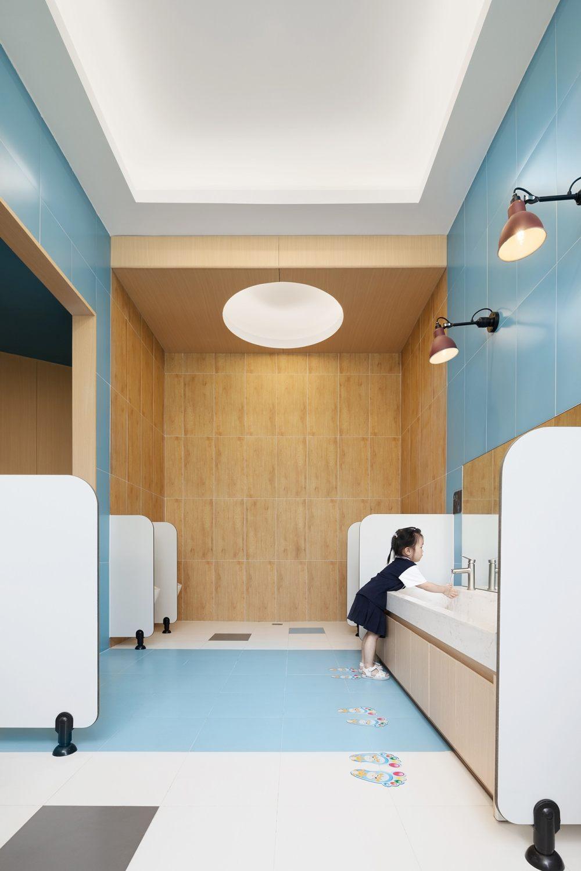 18▲二楼儿童卫生间©GaceDesign.jpg