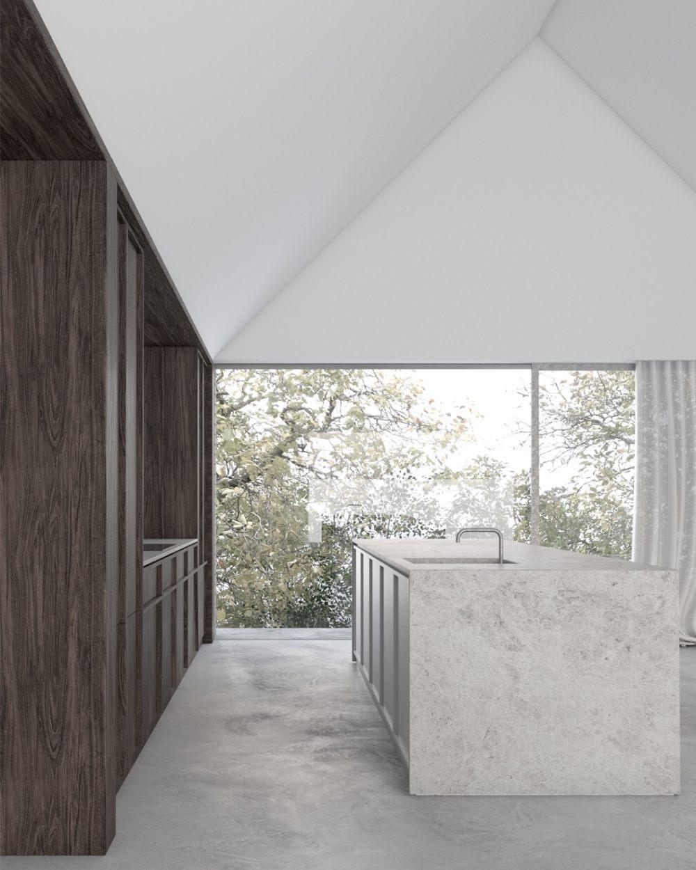 AdamKaneArchitects_WalnutHouse_Kitchen.jpg