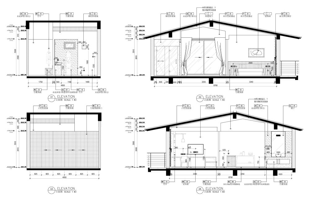 0123F客房室内立面.jpg