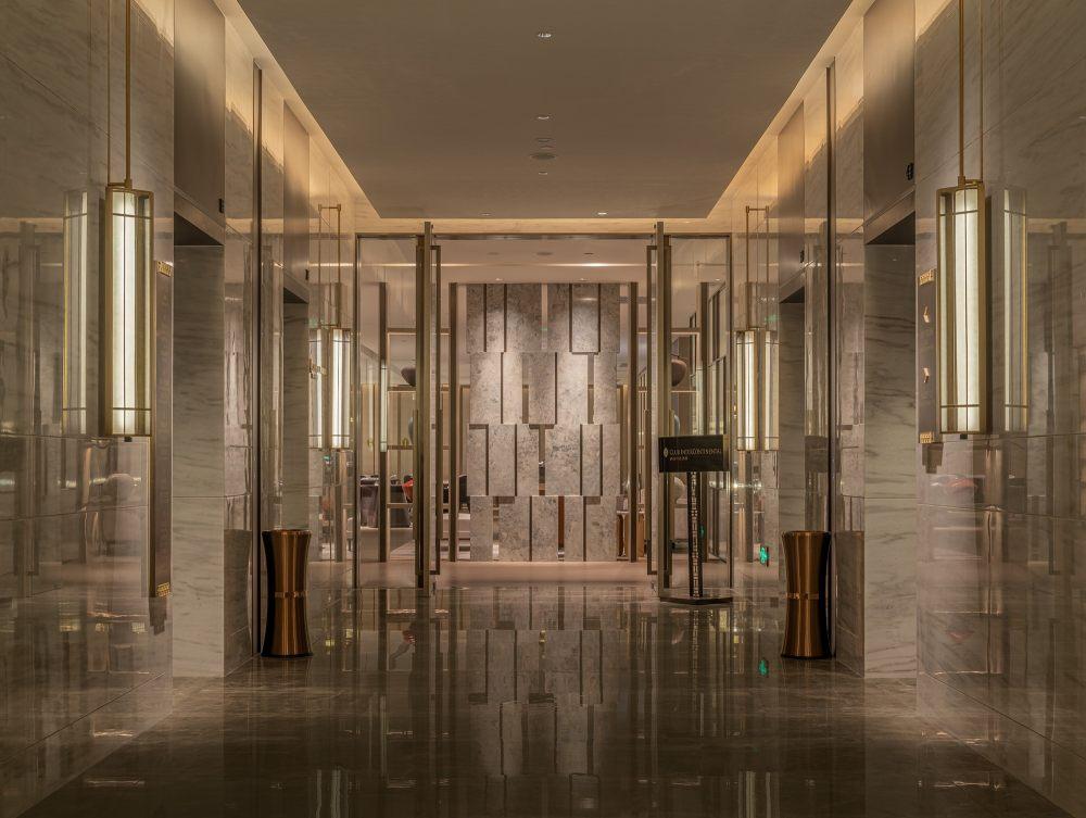 15行政酒廊外电梯间©LyisoStudio.jpg
