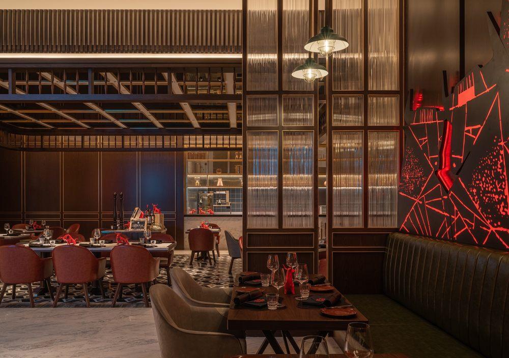 18恰餐厅与酒吧©LyisoStudio.jpg