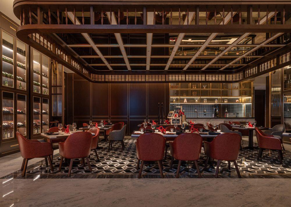 17恰餐厅与酒吧©LyisoStudio.jpg