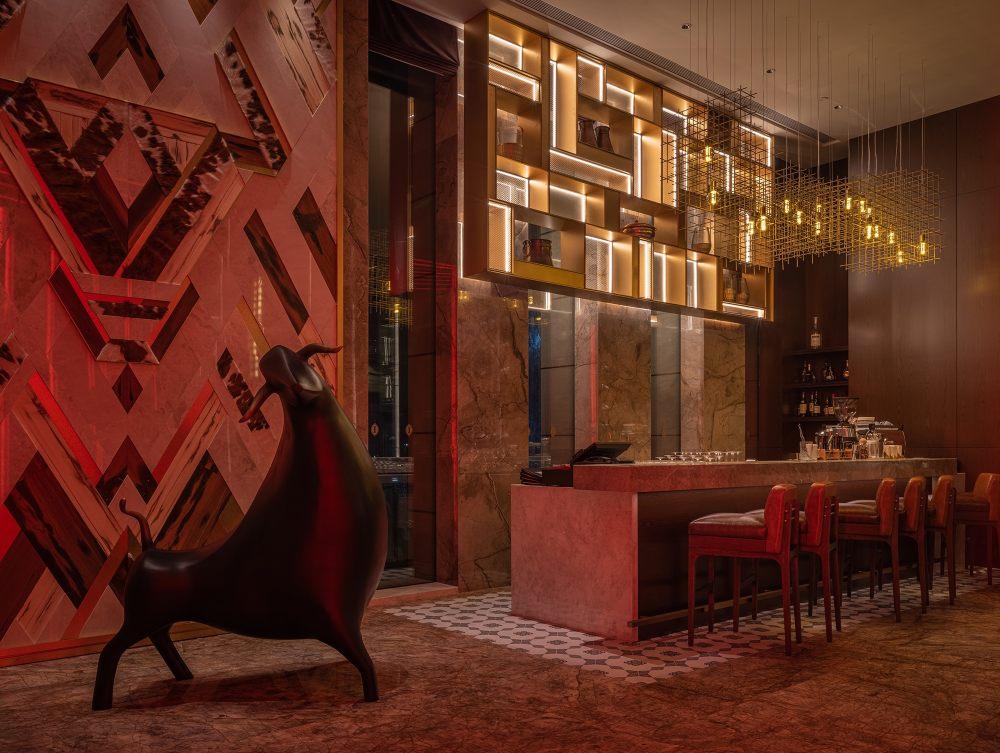 16恰餐厅与酒吧©LyisoStudio.jpg