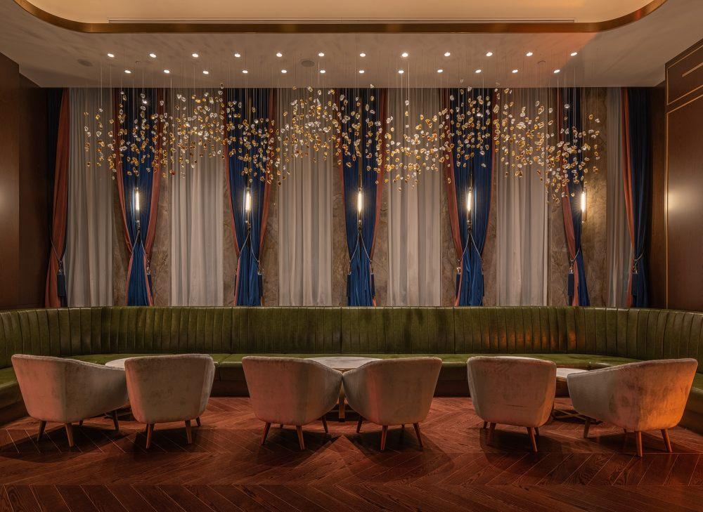 20恰餐厅与酒吧©LyisoStudio.jpg