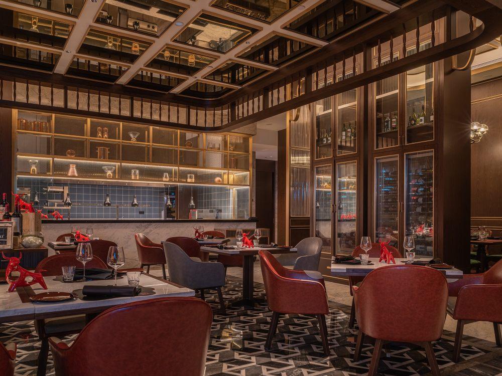 19恰餐厅与酒吧©LyisoStudio.jpg