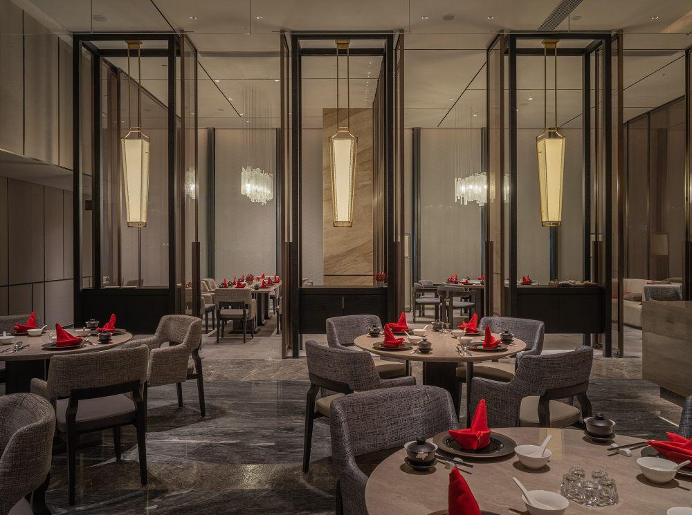 23中餐厅大厅©LyisoStudio.jpg