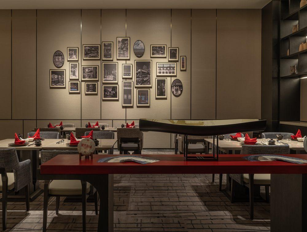 22中餐厅大厅©LyisoStudio.jpg