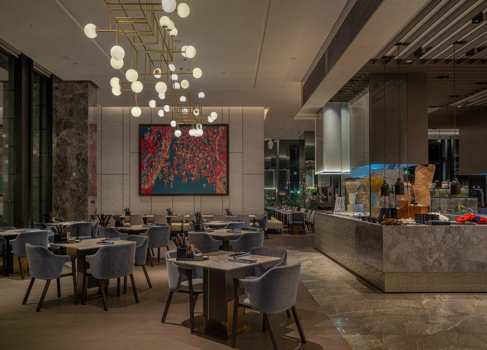 26全日餐厅©LyisoStudio.jpg