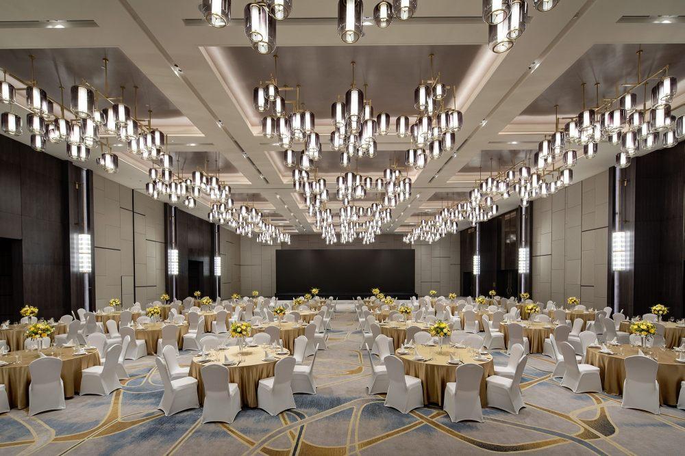 27新城宴会厅,图片由佛山新城保利洲际酒店提供.jpg