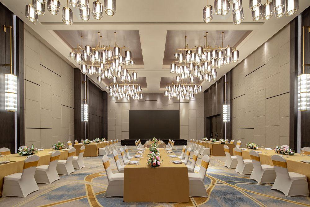 28东平宴会厅,图片由佛山新城保利洲际酒店提供.jpg
