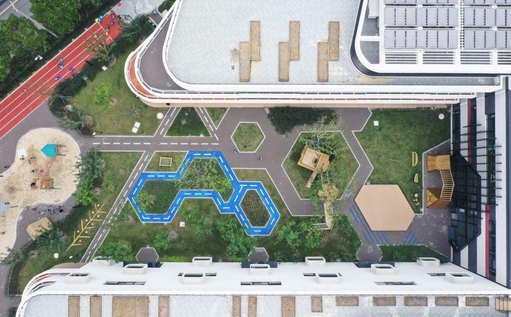 苏州科技城天佑实验小学及幼儿园-BAU-06-dera.jpg