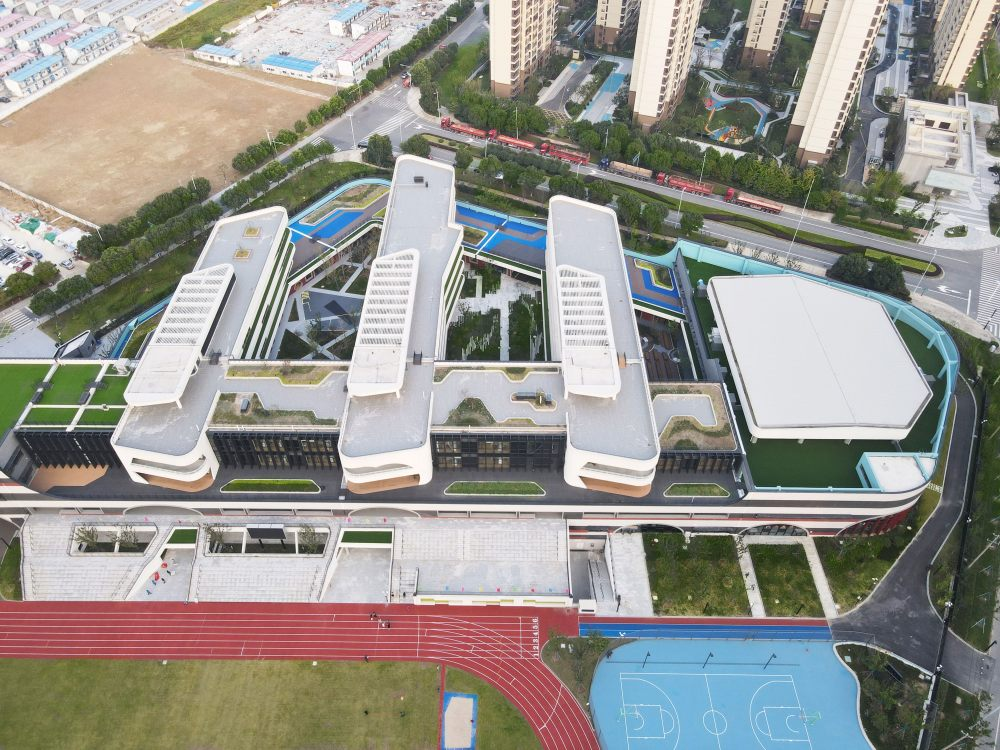 苏州科技城天佑实验小学及幼儿园-BAU-11-dera.jpg