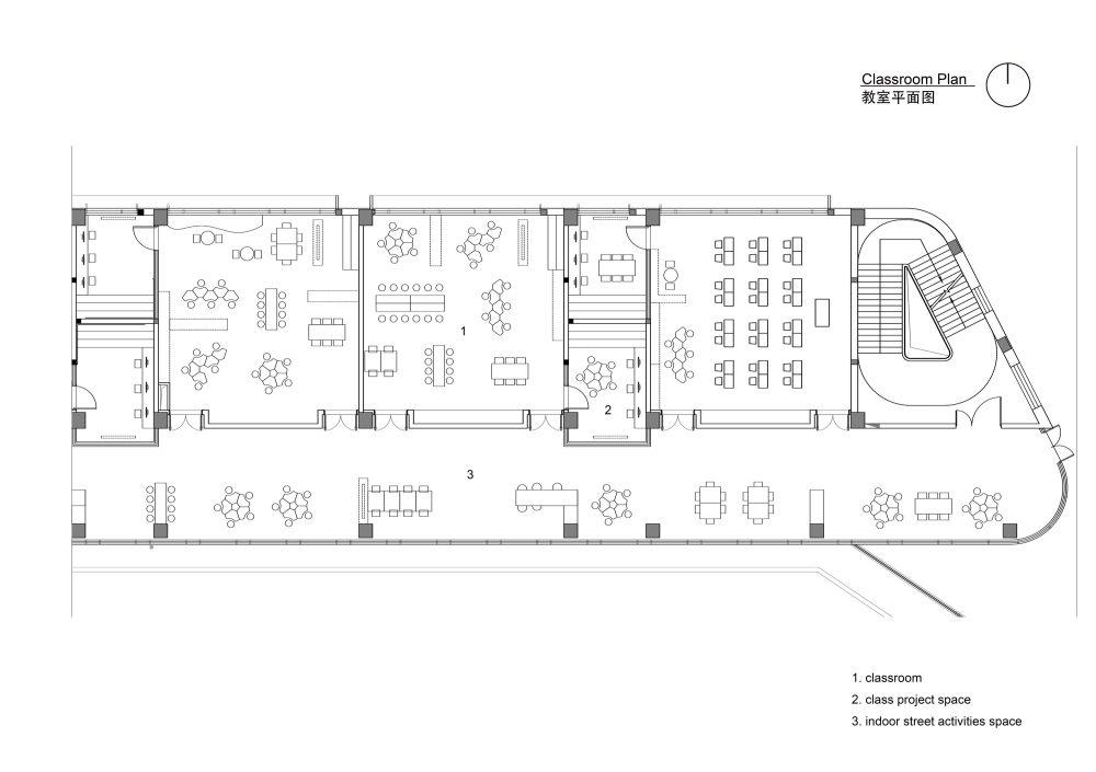 教室平面图.jpg