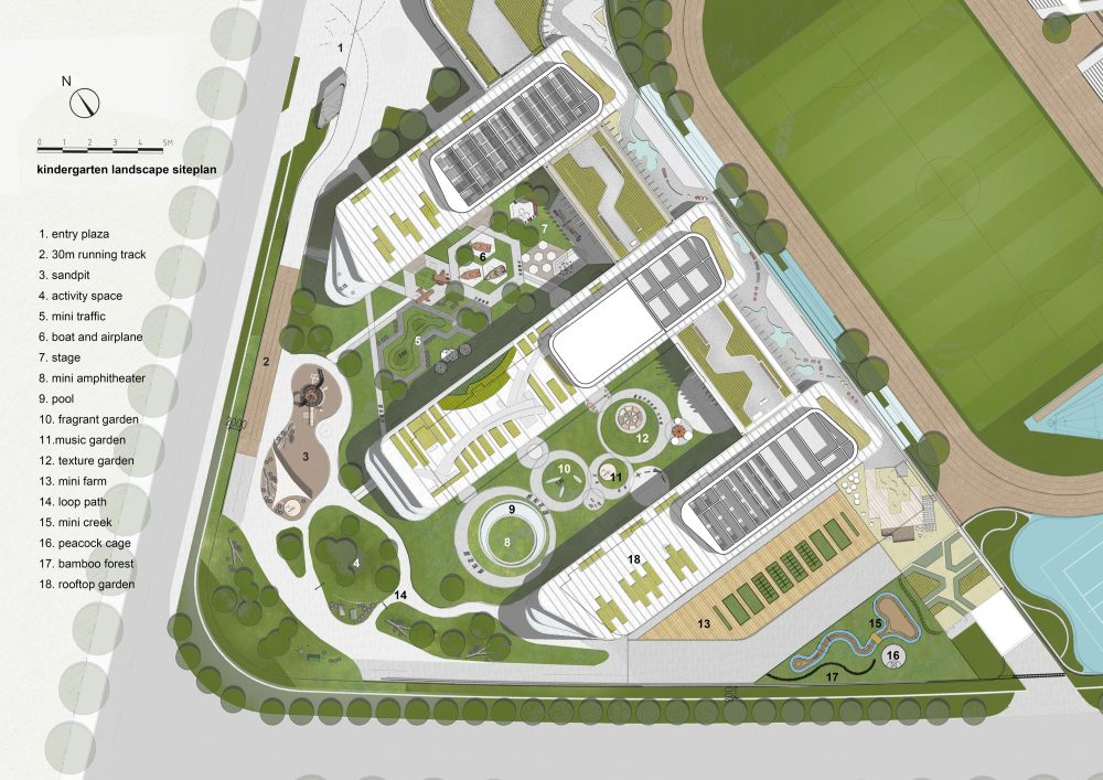 景观-地块规划-幼儿园.jpg