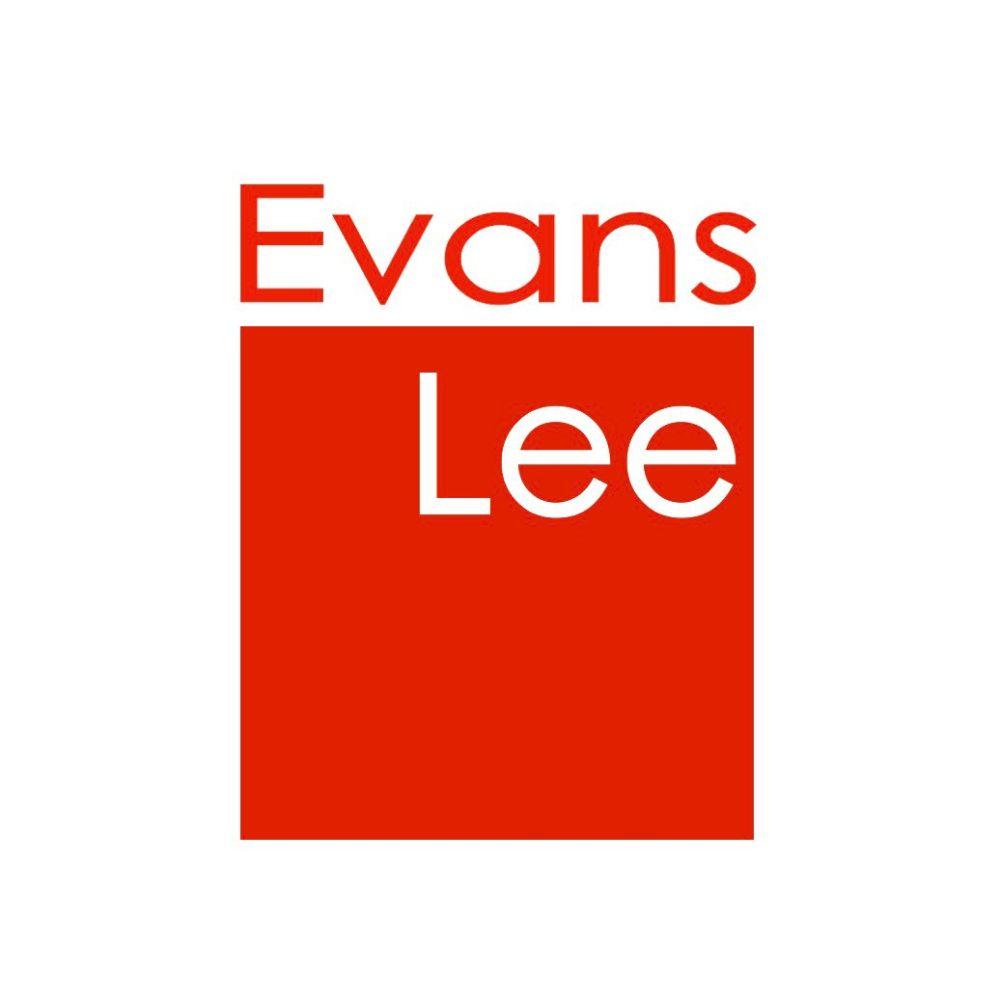 李友友设计logo.jpg
