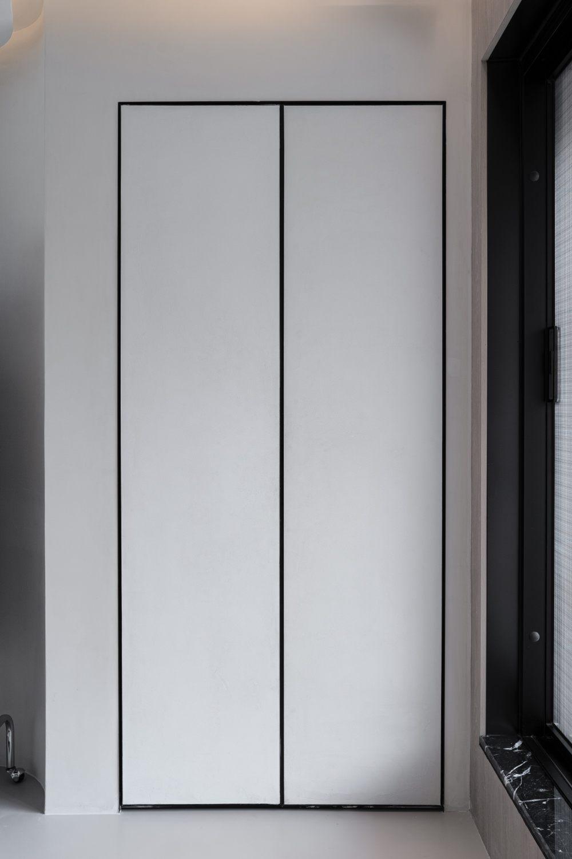 主卧门.jpg