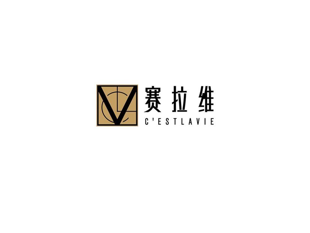 赛拉维logo.jpg