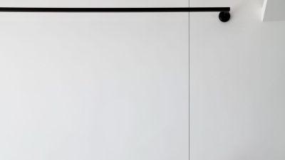 名筑设计 | SKF OFFICE | 施工图+官方摄影+概念方案+设计说明 |