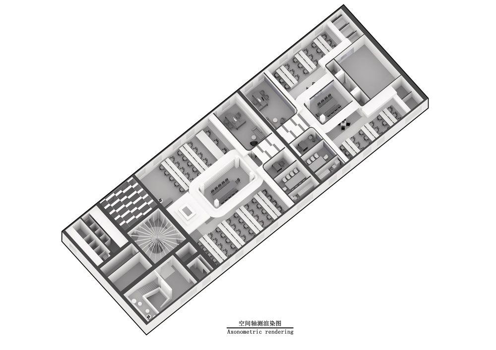 04空间轴测图©木又寸建筑事物室.jpg