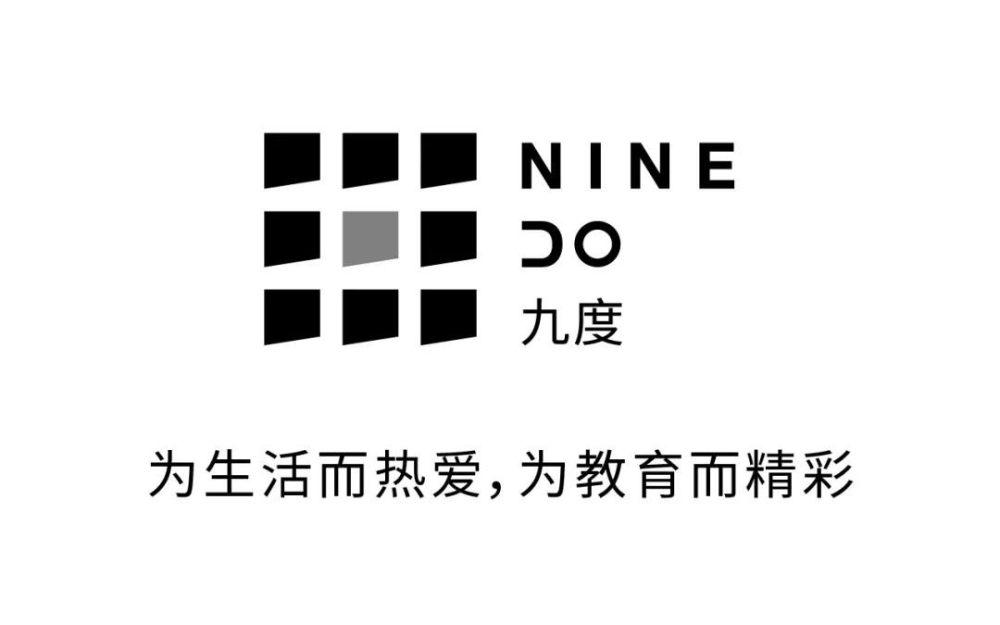 九度logo.jpg