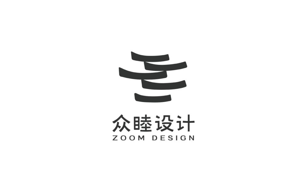 1.众睦设计logo.png