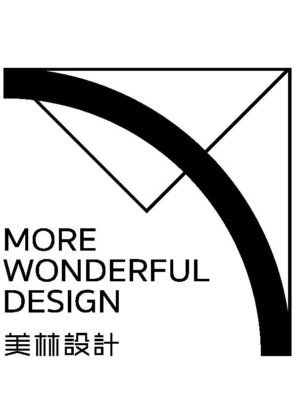 美林logo.png