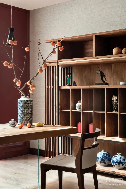 中信墅550.0m²混搭   融合现代与中式之美成就一方契合灵魂的归心之所-15.jpg