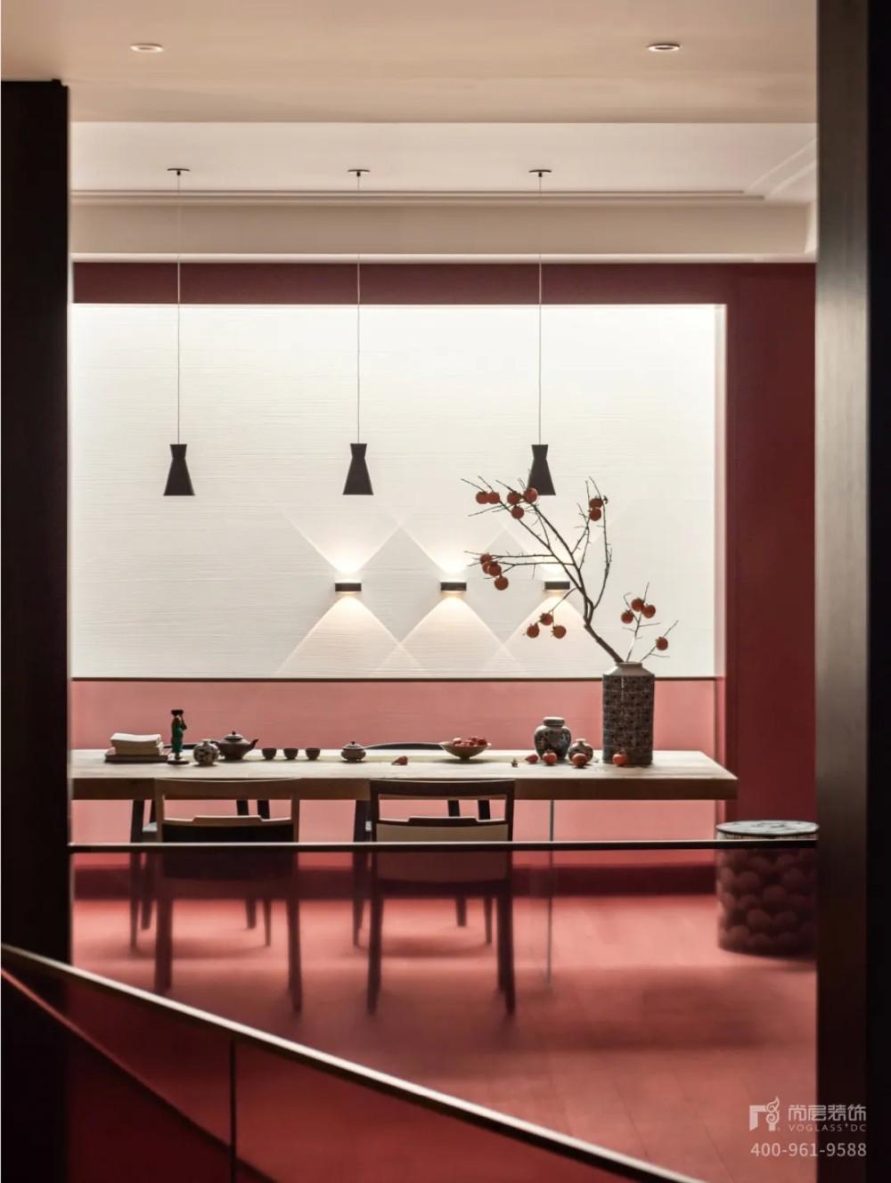 中信墅550.0m²混搭   融合现代与中式之美成就一方契合灵魂的归心之所-17.jpg