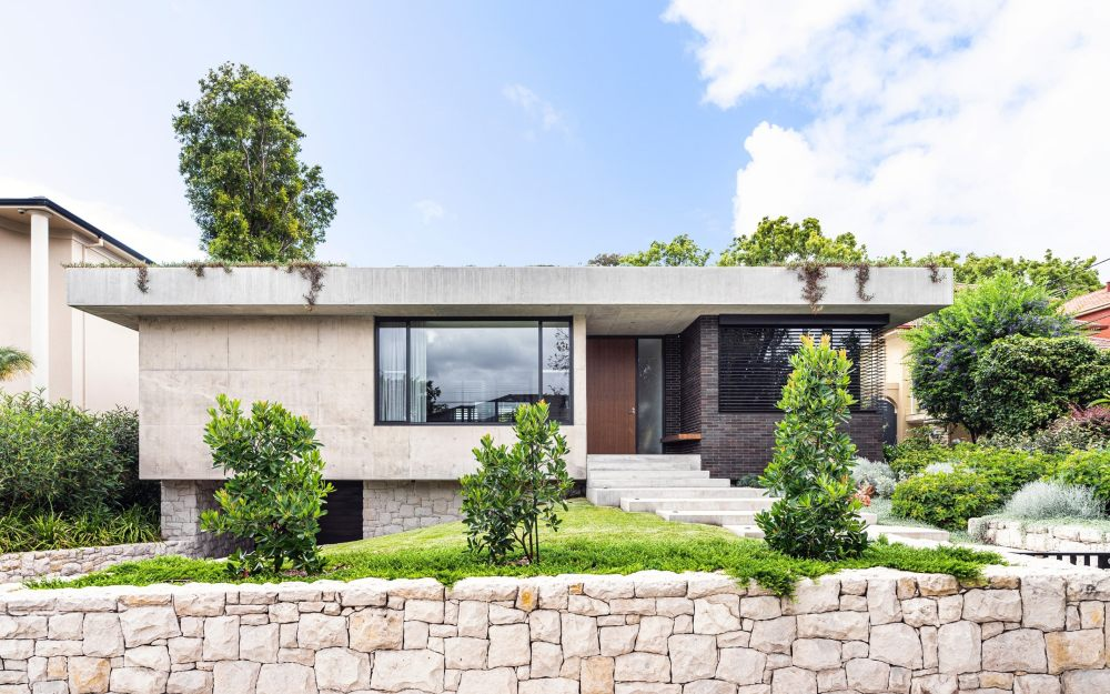 Mid-Century-Residence-by-SRAI-and-Alexandra-Kidd-Design-Project-Feature-01-min.jpg