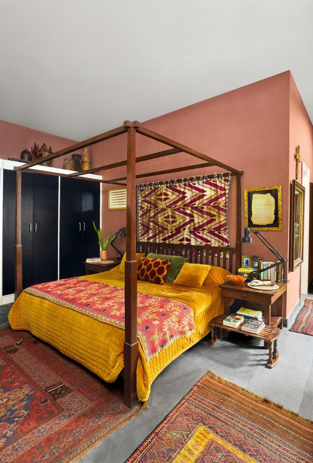 David-abraham-kevin-nigli-delhi-home-photos-4.jpg