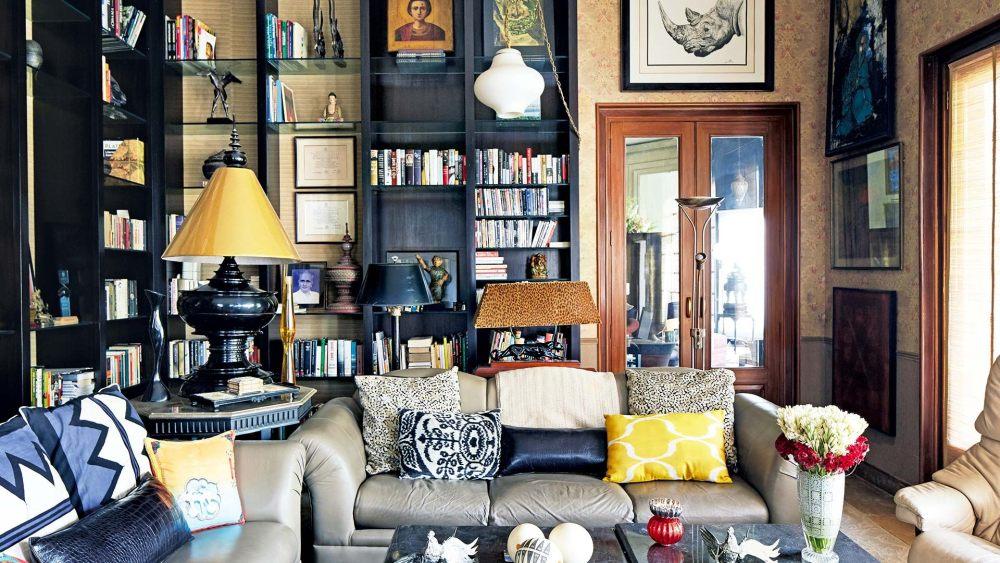 Tarun-Tahiliani-New-Delhi-living-room.jpg