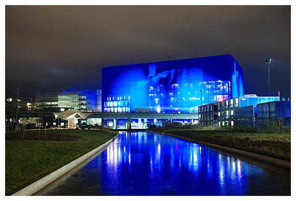 新哥本哈根音樂廳_Nouvel-K3NC2RT_HUS4T_11.jpg