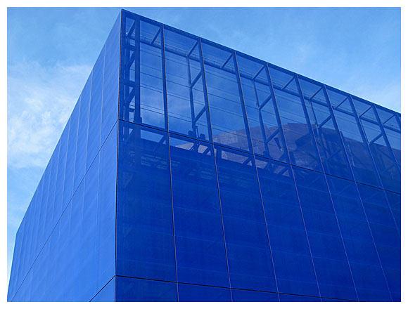 新哥本哈根音樂廳_Nouvel-K3NC2RT_HUS4T_03.jpg
