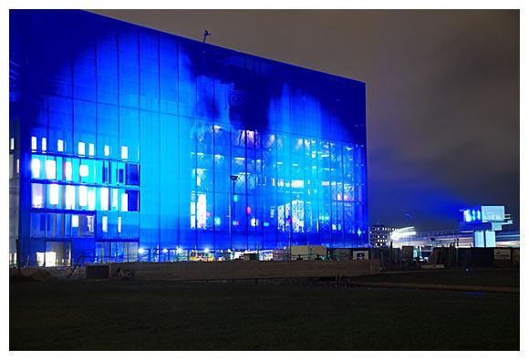 新哥本哈根音樂廳_Nouvel-K3NC2RT_HUS4T_16.jpg