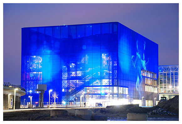 新哥本哈根音樂廳_Nouvel-K3NC2RT_HUS4T_18.jpg
