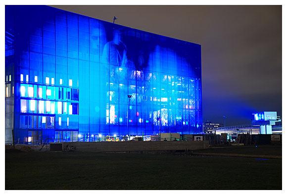 新哥本哈根音樂廳_Nouvel-K3NC2RT_HUS4T_17.jpg