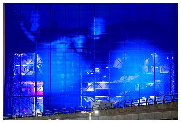 新哥本哈根音樂廳_Nouvel-K3NC2RT_HUS4T_08.jpg