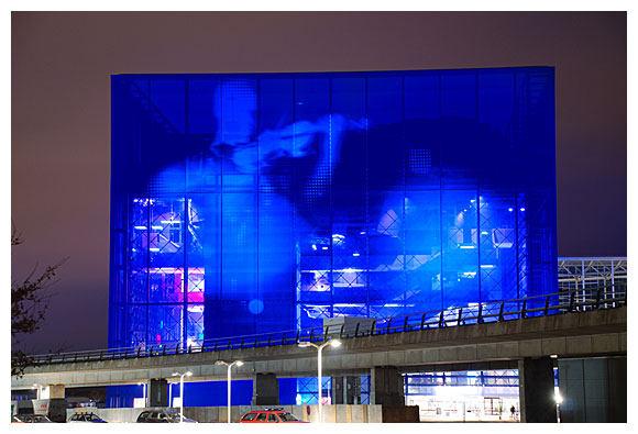 新哥本哈根音樂廳_Nouvel-K3NC2RT_HUS4T_07.jpg